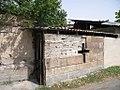 St. Varvara chapel 2, Balahovit.jpg