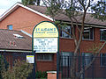 StAidansSchool.jpg