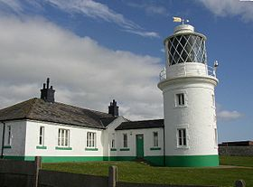 StBeesLighthouse.jpg