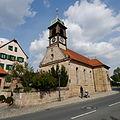 StMagadalenaBehringersdorf.jpg
