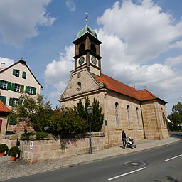 StMagadalenaBehringersdorf