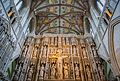 St Albans cathedral (15080596582).jpg