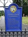 St Bride's Church Cwmdaudwr, Powys, Wales - Eglwys y Santes Ffraid, Llansanffraid Cwmdeuddwr 02.jpg