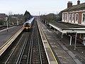 St Denys railway station - geograph.org.uk - 815919.jpg