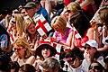 St George's Day 2010 - 14.jpg
