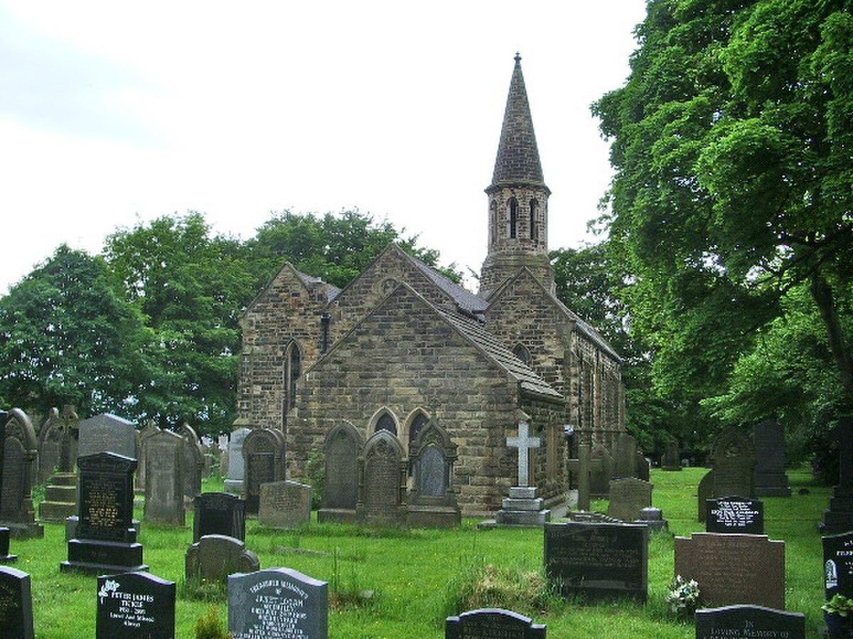 St James' Church, Briercliffe.jpg