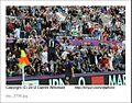 St James' Park Olympic Football (7672630078).jpg
