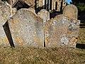 St James Shere gravestone (06).jpg