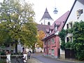 St Johannesgasse, Staufen - geo.hlipp.de - 22563.jpg