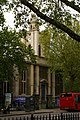 St John's Church, Bethnal Green - geograph.org.uk - 2950477.jpg
