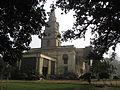St John's Church - Kolkata 2011-12-18 0274.JPG