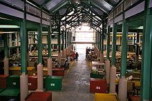 St John indoor market.jpg