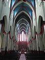 St Joseph Cathedral Hanoi 0379.JPG