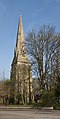 St Margaret's Church, Whalley Range.jpg