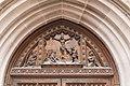 St Marks Philadelphia-0219.jpg