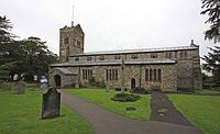 St Martin's Church. Bowness.jpg