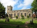 St Mary Blidworth 24 June 2017.jpg
