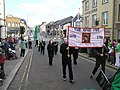 St Patrick's Day, Omagh(31) - geograph.org.uk - 727980.jpg