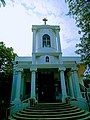 St Paul's Church Vizag.jpg