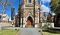 St Paul's Presbyterian Church, Spring Hill, Queensland, 2020, 03.jpg