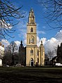 St Paul Bristol - geograph.org.uk - 1726287.jpg