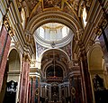 St Pauls Cathedral Interior 9 (6801385650).jpg