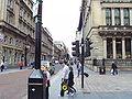 St Vincent Street, Glasgow - DSC06133.JPG