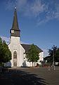 St Vinzenz Echthausen IMGP8716 smial wp.jpg