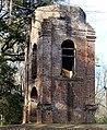 St georges belltower dorchester sc 12-30-11.jpg