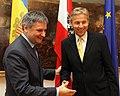 Staatssekretär Lopatka trifft Außenminister von Andorra (8207965995).jpg
