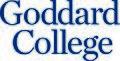 Stacked Goddard logo.jpg