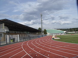 Stade Carcassonne Aix by Malost.JPG