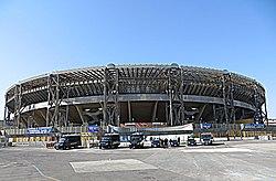 Resultados Final Tough Enough 2020 - Página 2 250px-Stadio_San_Paolo_-_panoramio_%283%29