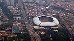 Stadion Persipasi Jakarta 2016.JPG