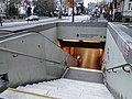 Stadtbahnhaltestelle-auswaertiges-amt-19.jpg