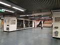 Stadtbahnhaltestelle-hauptbahnhof-09.jpg