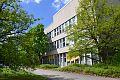 Staedtisches Thomas Mann Gymnasium Muenchen.jpg