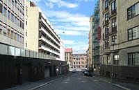 Staffeldts gate I.jpg