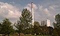 Stahlpark Riedersbach 04.jpg