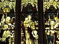 Stained Glass Window - Bodelwyddan Church - geograph.org.uk - 1000775.jpg
