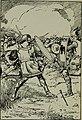 Stair-ċeaċta. sgéalta gearra ar neiṫiḃ and ar ḋaoiniḃ i seanċas na hÉireann (1905) (14775892202).jpg