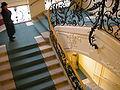 Staircase Palais Dietrichstein Minoritenplatz014.JPG