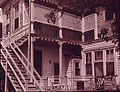 StairwayGalveston1973.jpg