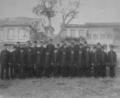 Stammesschule Gruppenfoto.png