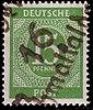 StampBezirkshandstempel16Erfurt1948.jpg