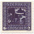 Stamp Austria 489.jpg