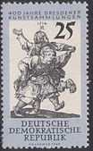 Stamp of Germany (DDR) 1960 MiNr 792.JPG