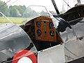 Stampe SV.4C cockpit.jpg