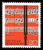 Stamps of Germany (BRD) 1962, MiNr 380.jpg