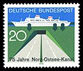 Stamps of Germany (BRD) 1970, MiNr 628.jpg